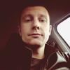 Алексей, 36, г.Внуково