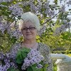 Татьяна, 62, г.Владивосток