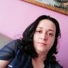 Наталья, 34, г.Железногорск