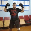 Егор, 37, г.Данков
