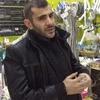 Сем, 38, г.Анапа