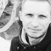 Сергей, 31, г.Мурманск