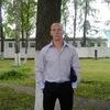 Руслан, 27, г.Тихвин