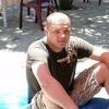 Игорь, 34, г.Хотьково