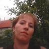 Галина, 36, г.Бутурлино