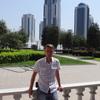 Андрей, 39, г.Пыть-Ях