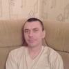 сергей, 44, г.Тарко-Сале