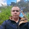 Эдуард, 27, г.Арамиль