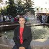 Денис валентинович, 32, г.Чамзинка
