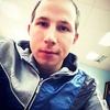 Игорь Прозоров, 23, г.Ижевск