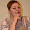 Альвира Куракова, 53, г.Яхрома