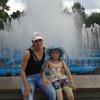 ЛЕНА, 35, г.Надым