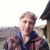 Ирина, 39, г.Сорск