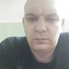 Алексей, 38, г.Сыктывкар