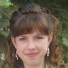 Виктория, 30, г.Обливская