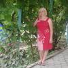 евгения, 45, г.Ахтырский