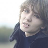 Marta, 34 года, Скорпион, Москва