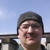 Григорий, 36, г.Русская Поляна