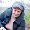 Ольга, 56, г.Орел