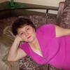 Людмила, 50, г.Бузулук