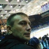 Cергей, 39, г.Анжеро-Судженск