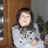 татьяна, 47, г.Хабез