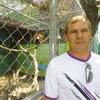 Николай, 49, г.Красный Яр
