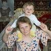 татьяночка, 36, г.Знаменск