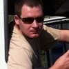 Anton, 36, г.Томск
