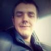Алексей, 30, г.Гуково