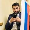Алик, 24, г.Зеленоград