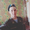Антон Полянский, 23, г.Кохма