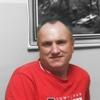 Сергей, 46, г.Рязань