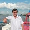 Равиль, 44, г.Лакинск
