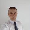 Эдуард, 30, г.Вурнары