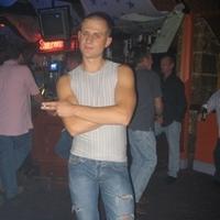 _Vitalik_, 37 лет, Лев, Вильнюс