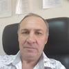 Sergey, 56, г.Люберцы