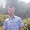 Виктор Зайцев, 34, г.Ефремов