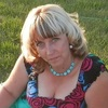 ***Katerina***, 40, г.Новосергиевка