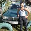 Владимир, 25, г.Карачев
