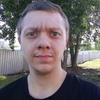 Игорь, 24, г.Новомичуринск