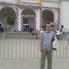 Вадим, 38, г.Изобильный