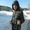 Леня, 18, г.Йошкар-Ола