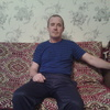 Александр, 50, г.Пестрецы
