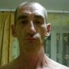 Sergey, 40, г.Новороссийск