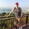 Дмитрий, 53, г.Сосновый Бор