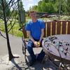 Дмитрий, 41, г.Калтан