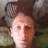 георгий, 39, г.Выкса