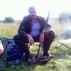 Иван, 48, г.Лесной Городок