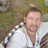 Алексей, 36, г.Шилово